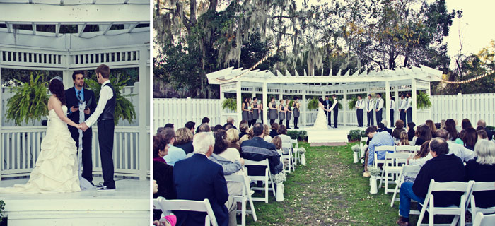 brittany norms wedding photography eric and lauren denton halliard mansion north florida