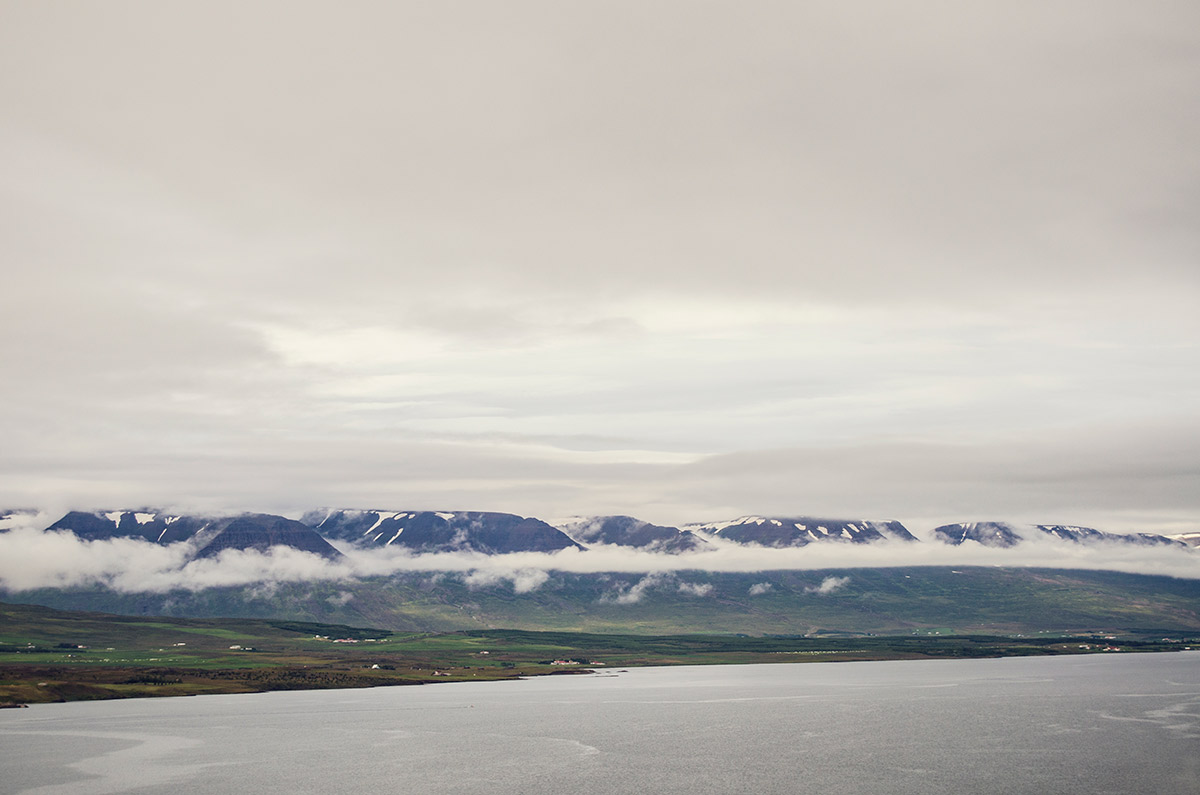 iceland road trip ring road (9)