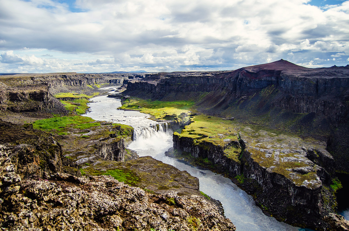 iceland road trip ring road travel (6)