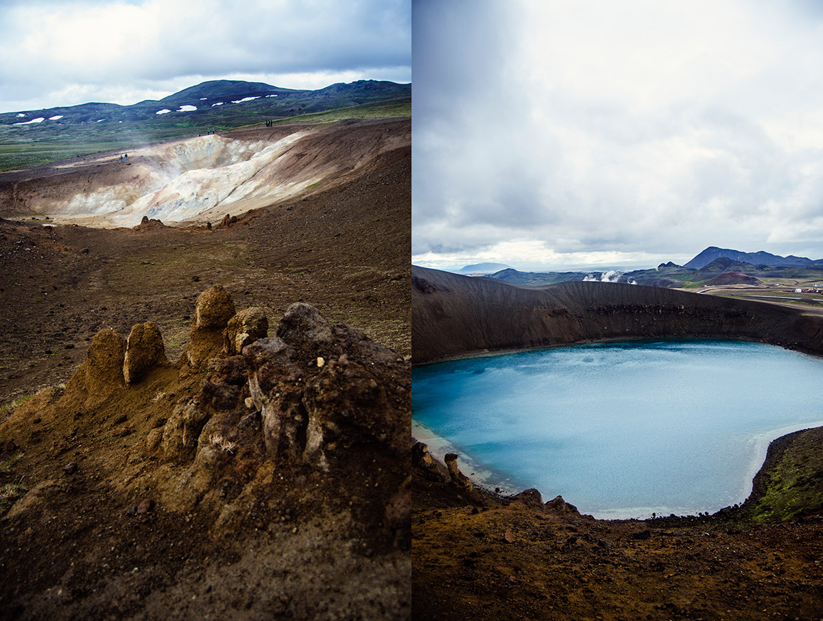 iceland road trip ring road travel (17)