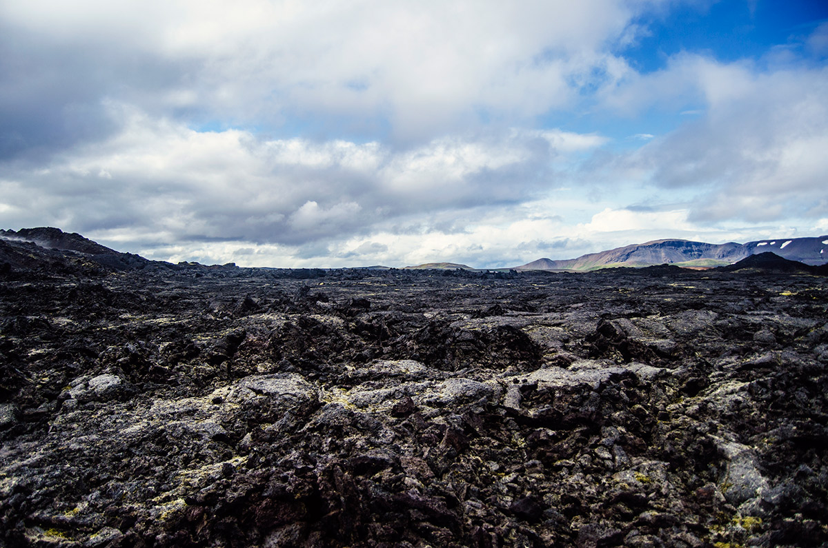 iceland road trip ring road travel (19)