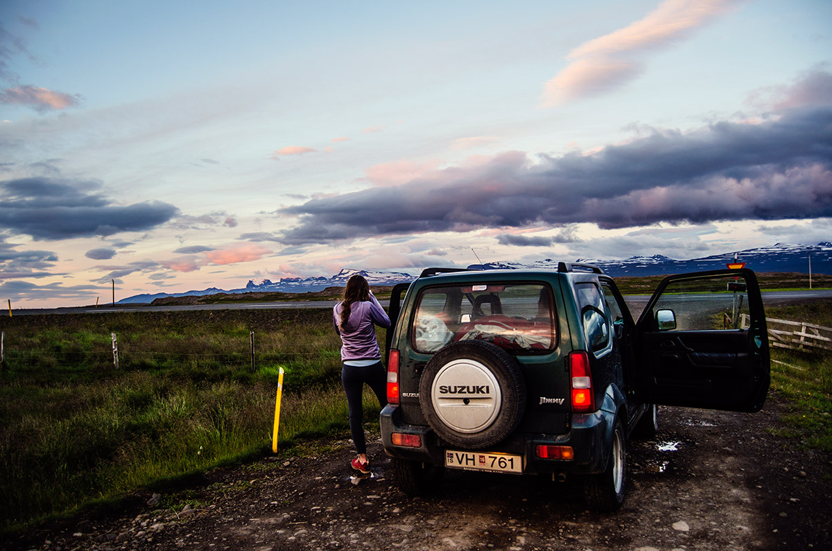 iceland road trip ring road travel (23)