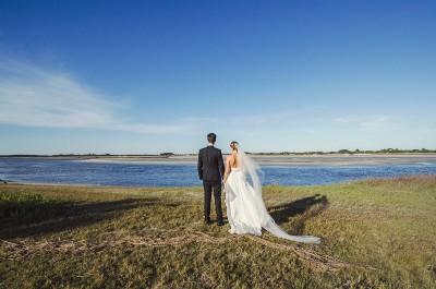 dennis-wedding_406